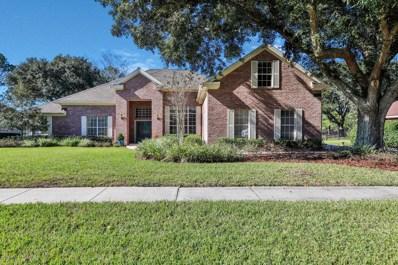10058 Chester Lake Rd E, Jacksonville, FL 32256 - #: 952304