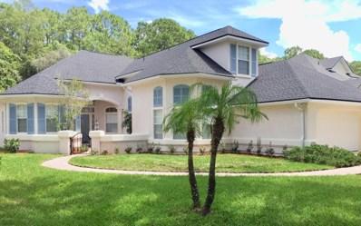 256 Sweetbrier Branch Ln, St Johns, FL 32259 - #: 952785