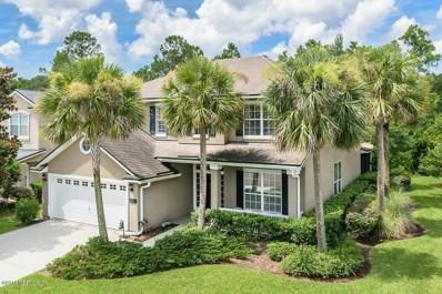892 Briarcreek Rd, Jacksonville, FL 32225 - #: 952836