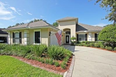 267 Sweetbrier Branch Ln, St Johns, FL 32259 - #: 953189