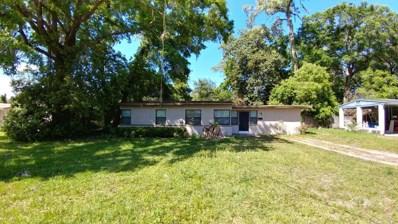 5377 River Forest Dr, Jacksonville, FL 32211 - #: 953317