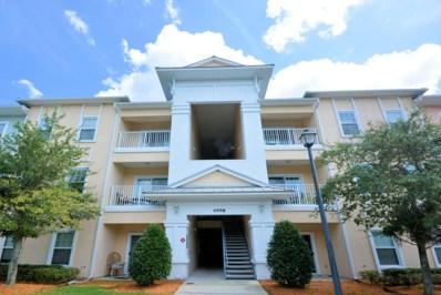 4998 Key Lime Dr UNIT 306, Jacksonville, FL 32256 - #: 953709