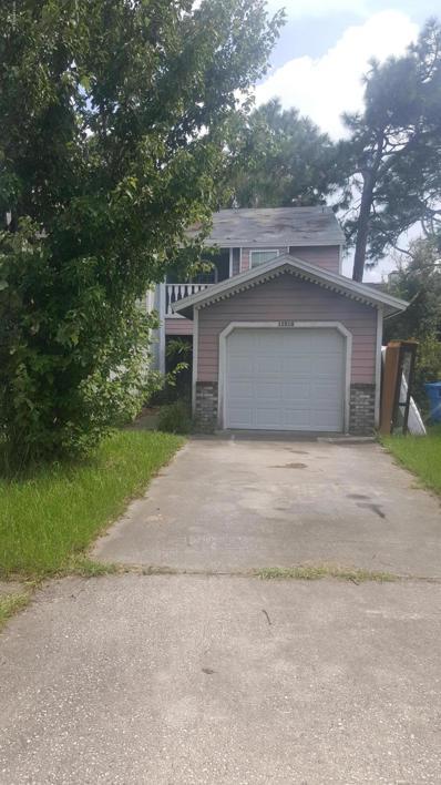 12010 Cobblewood Ln N, Jacksonville, FL 32225 - #: 953906