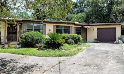 1661 Ribault Scenic Dr, Jacksonville, FL 32208 - #: 954157