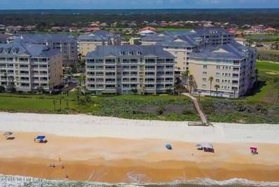 600 Cinnamon Beach 542 Way UNIT 542, Palm Coast, FL 32137 - #: 954225