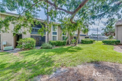 8880 Old Kings Rd UNIT 3, Jacksonville, FL 32257 - #: 954392