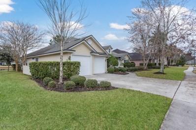 2272 S Brook Dr, Orange Park, FL 32003 - #: 954438