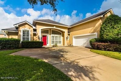 3544 Waterchase Way W, Jacksonville, FL 32224 - #: 955111