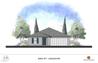 12404 Orchard Grove Dr, Jacksonville, FL 32218 - #: 955823