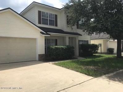 9152 Prosperity Lake Dr, Jacksonville, FL 32244 - #: 956156