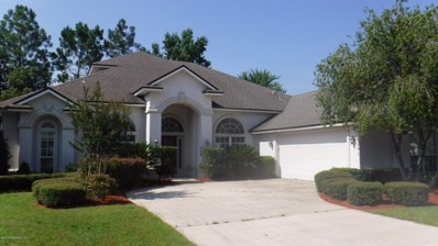 1839 Hickory Trace Dr, Fleming Island, FL 32003 - #: 956234