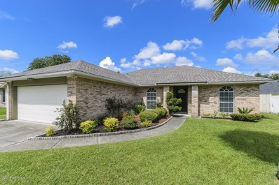 2175 Joseph Hewes Ct, Orange Park, FL 32073 - #: 956280