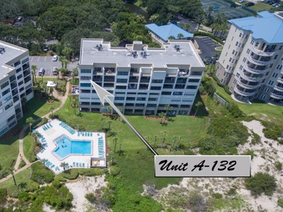 4800 Amelia Island Pkwy UNIT A-132, Amelia Island, FL 32034 - #: 956402