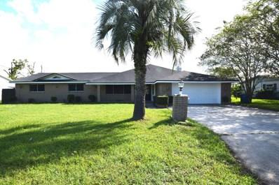 2311 Ribault Scenic Dr, Jacksonville, FL 32208 - #: 956589