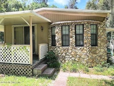 1979 State Road 20, Hawthorne, FL 32640 - #: 957081