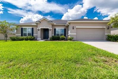 1151 Wetland Ridge Cir, Middleburg, FL 32068 - #: 957455