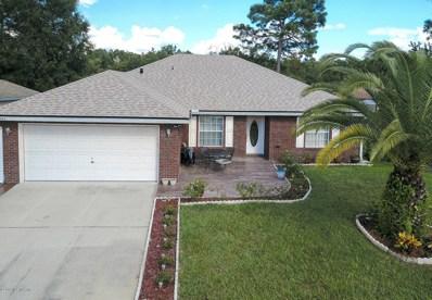 5356 Beatle Ct, Jacksonville, FL 32244 - #: 958259