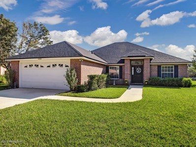 12842 Cedar Brook Ct, Jacksonville, FL 32224 - #: 958327