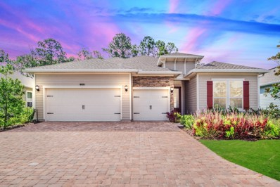 139 Crown Colony Rd, St Augustine, FL 32092 - #: 958428