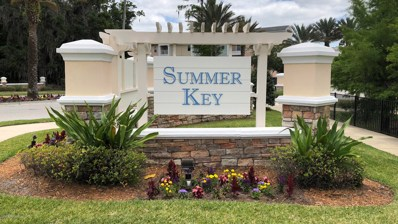 4966 Key Lime Dr UNIT #103, Jacksonville, FL 32256 - #: 958854