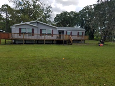 23879 NW 22ND Ave, Lawtey, FL 32058 - #: 958866