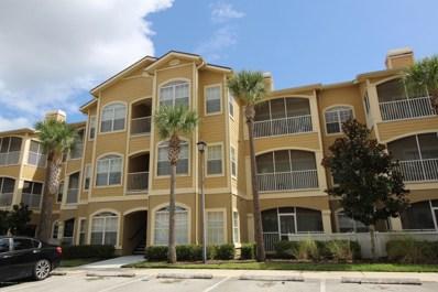 275 Old Village Center Cir UNIT 6208, St Augustine, FL 32084 - #: 958876