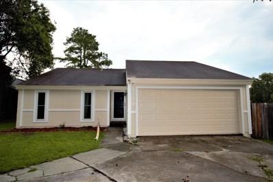 8350 Sunflower Ct, Jacksonville, FL 32244 - #: 958949