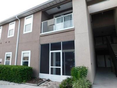 9536 Armelle Way UNIT 5, Jacksonville, FL 32257 - #: 959608