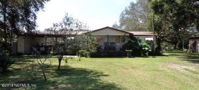 223\/225 Lake Shore Rd, Interlachen, FL 32148 - #: 959758