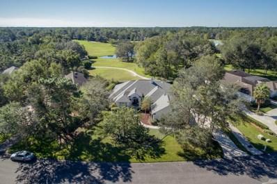 1947 Medinah Ln, Green Cove Springs, FL 32043 - #: 959794