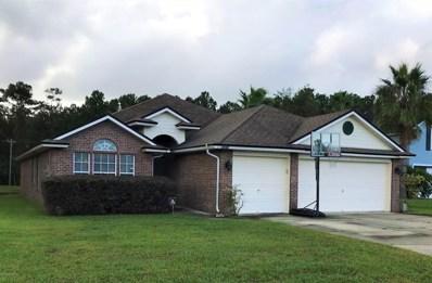 3559 Sandy Branch Ct, Middleburg, FL 32068 - #: 959897