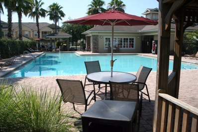 8196 Cabin Lake Cir UNIT 110, Jacksonville, FL 32256 - #: 959951