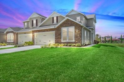 14886 Rosolini Ct, Jacksonville, FL 32258 - #: 960140