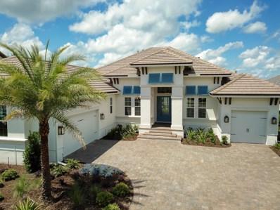 723 Promenade Pointe Dr, St Augustine, FL 32095 - #: 960355