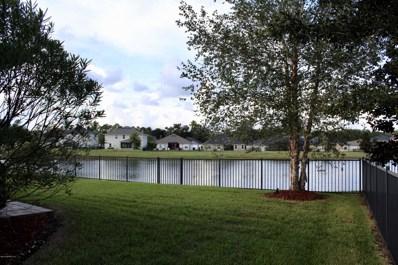 136 River Dee Dr, St Johns, FL 32259 - #: 960420
