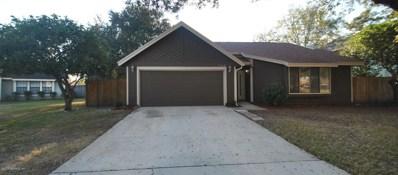 8148 Creedmoor Dr, Jacksonville, FL 32244 - #: 960722