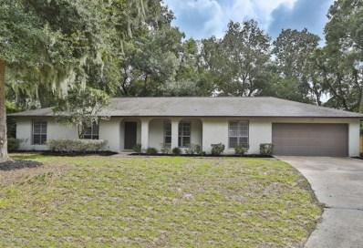 11818 Founders Cove, Jacksonville, FL 32225 - #: 961538