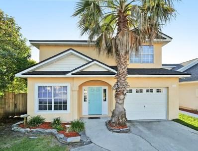 148 Shelbys Cove Ct, Ponte Vedra Beach, FL 32082 - #: 961546