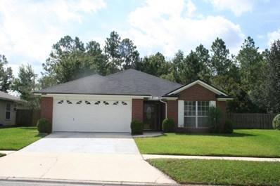 12948 Canyon Creek Trl S, Jacksonville, FL 32246 - #: 961802