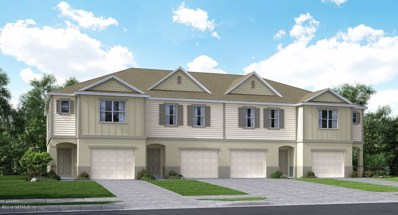 10567 Madrone Cove Ct, Jacksonville, FL 32218 - #: 962053