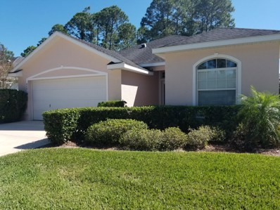 848 Crestwood Dr, St Augustine, FL 32086 - #: 962261