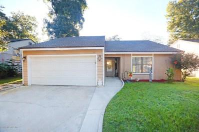 1460 Classic Oak Rd W, Jacksonville, FL 32225 - #: 962272