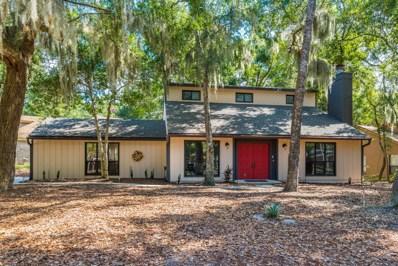 12131 Hidden Hills Dr S, Jacksonville, FL 32225 - #: 962567