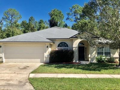 233 Fort Milton Dr, Jacksonville, FL 32220 - #: 962604