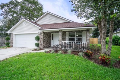 2326 Creekfront Dr, Green Cove Springs, FL 32043 - #: 962660