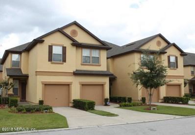 3701 Hartsfield Forest Cir, Jacksonville, FL 32277 - #: 962673