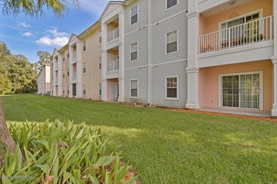 8227 Lobster Bay Ct UNIT 108, Jacksonville, FL 32256 - #: 962689