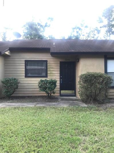 3244 Meadow Lea Cir N, Jacksonville, FL 32218 - #: 962724