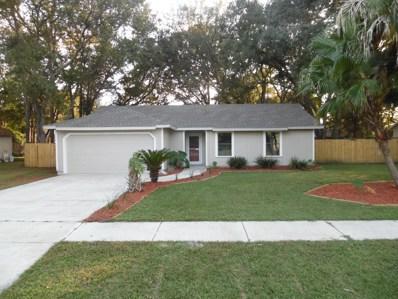 13922 Tiffany Pines Cir S, Jacksonville, FL 32225 - #: 962870