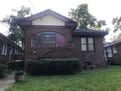 1246 Willowbranch Ave, Jacksonville, FL 32205 - #: 963107